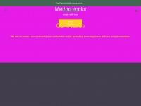 munroclothing.com