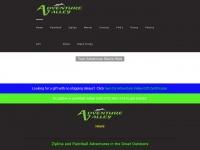 adventurevalley.com