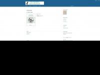 canadianfieldnaturalist.ca Thumbnail