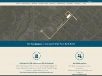 jaysbirdbarn.com