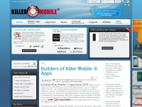 killermobile.com