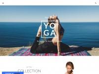 k131curriculum.weebly.com Thumbnail