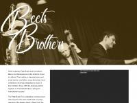 beetsbrothers.nl