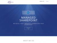 portalfronthosting.com