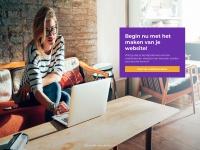 Bixie.org