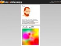 Boxofchocolates.nl