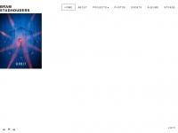 Bramstadhouders.nl