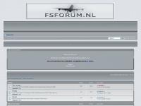 Fsforum.nl