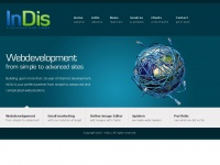 indis.nl