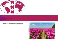 Iwcamsterdam.nl