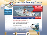 americasboatingcourse.com