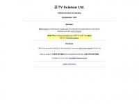 Tv-science.co.uk