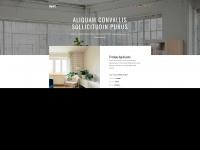 canal-photos.co.uk Thumbnail