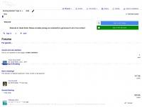 Canalworld.net