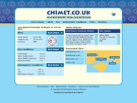 Chimet.co.uk