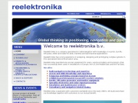 reelektronika.nl