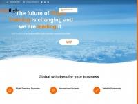 Softflight.nl