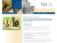 star.nl