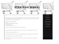 Strategiewinkel.nl