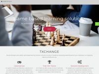 Txchange.nl