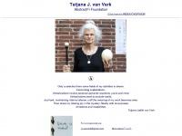tatjavanvark.nl