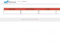 theobrejaart.nl Thumbnail