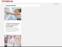 Toygers.nl