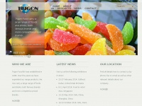 trigon-food.nl