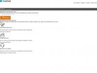 Urolog.nl