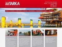 tarka-systems.nl