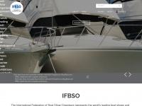 ifbso.com