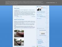 polgara98.blogspot.com
