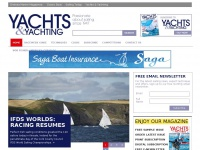 yachtsandyachting.co.uk