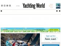 yachtingworld.com