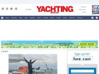 yachtingmonthly.com