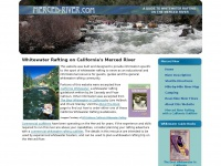 merced-river.com