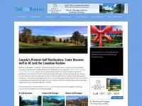 golftherockies.net
