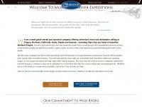 momentumriverexpeditions.com