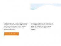 Ifsta.co.uk