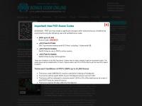 Pokerbonuscodeonline.net