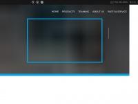 skidcar.com