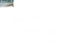 strandhotelscheveningen.com