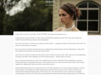 Ttponl.org