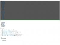 brasilbar.com