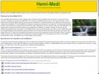 hemi-medi.com