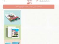 tuscanyvillages.com