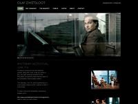 Olafzwetsloot.net