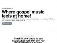 smallstonemedia.com