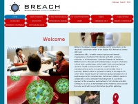 breach-hiv.be