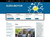 euromotorproject.eu